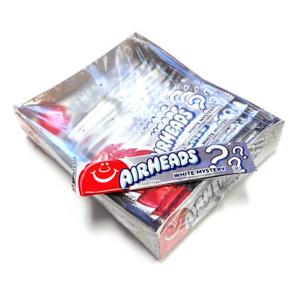 Airheads Mystery 36 ct