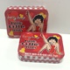 Betty Boop Little Hottie Mints Tin