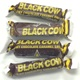 Black Cow Chocolate Caramel 9 oz