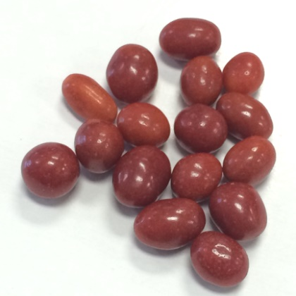 Boston Baked Beans 10 oz