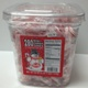 Candy Canes Mini 280 ct Tub