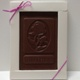 Mother Card Solid Milk Chocolate