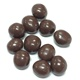 Chocolate Covered Coffee Beans 8 oz