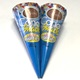 Messori Chocolate Parties Cono Snack Cone