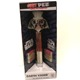 Pez Darth Vader 40th Anniversary Giant 1 ea