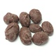 Chocolate Covered Peanuts Double Dipped 9 oz