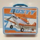 Disney Planes Dusty Lunch Box