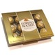 Ferrero Rocher 12 ct Gift Box