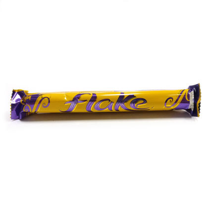Flake Bar 1 ea