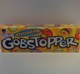 Gobstoppers Everlasting 3 ct