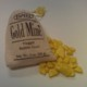 Gold Mine Gum 2 oz