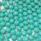 Chocolate Gourmet Mints Teal 12 oz