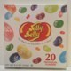 Jelly Belly Gift Box 20 Flavors