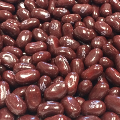Jelly Belly Dr Pepper 1 lb