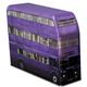 Harry Potter Knight Bus Tin 1 ct