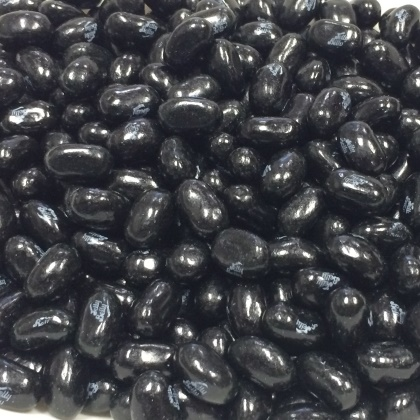 Jelly Belly Licorice 1 lb Bag