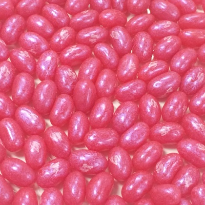 Jelly Belly Very Cherry Jewel 1 lb