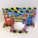 Jelly Belly Wrecking Ball Jawbreaker 1 ct