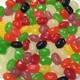 Jelly Beans Fruit Flavor 10 oz