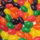 Jelly Beans Old Fashioned 14 oz