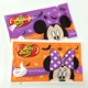 Jelly Belly Disney Mickey Minnie Mouse 2 Packs