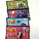 Jelly Belly Vile Villain Assorted 2 Packs