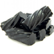 Australian Kookaburra Licorice 8 oz
