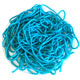 Laces Blue Raspberry String Imported 6 oz