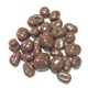 Chocolate Covered Dried Cranberries 8 oz