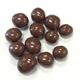 Chocolate Covered Dried Blueberries 6 oz