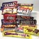 Candy Gift Package Grande Free Shipping
