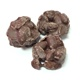 Chocolate Covered Peanut Clusters 9 oz