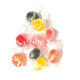 Sugar Free Fruit Assorted Buttons 10 oz