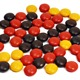 Reeses Pieces 8 oz