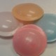 Flying Saucers 30 ct
