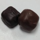 Caramels Chocolate Small Box
