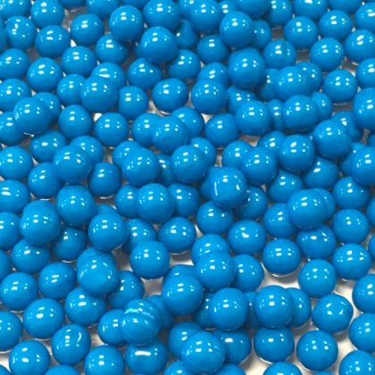 Sixlets Royal Blue 1 lb