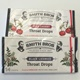Smith Brothers Cough Drops
