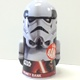 Star Wars Stormtrooper Head Tin Bank