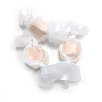 Salt Water Taffy Coffee 8 oz