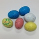 Whoppers Robin Eggs 7 oz